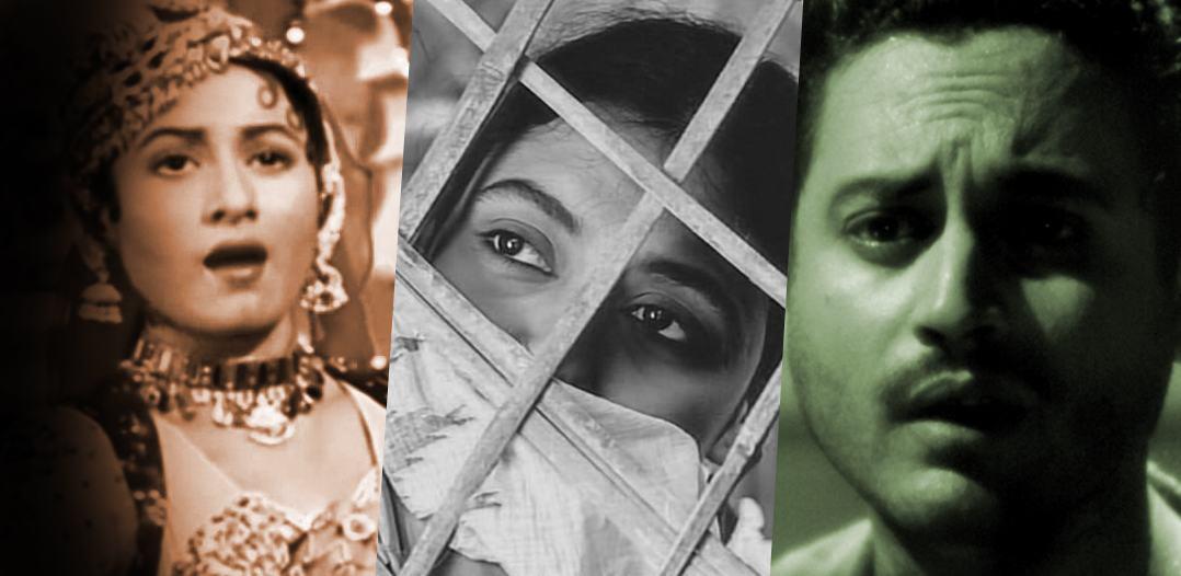 25 Filmes Indianos Essenciais Que Você Precisa Assistir