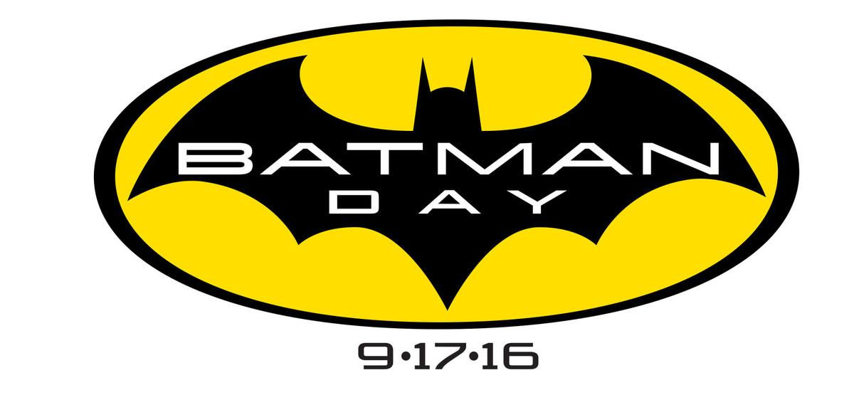 17092016_batmanday1