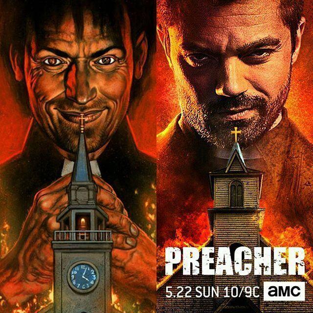 11092016_preacher