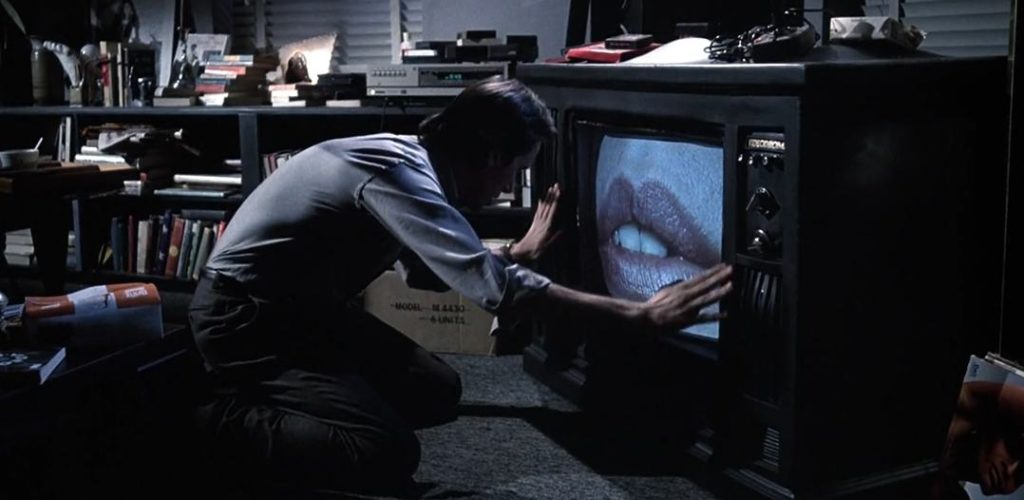 04102016-videodrome