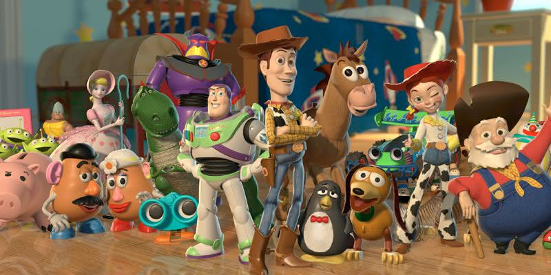 11102016-toy-story