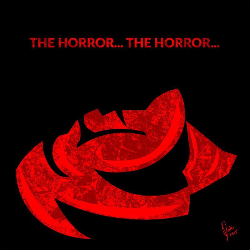 12102016-o-horror-o-horror_apocalypse-now