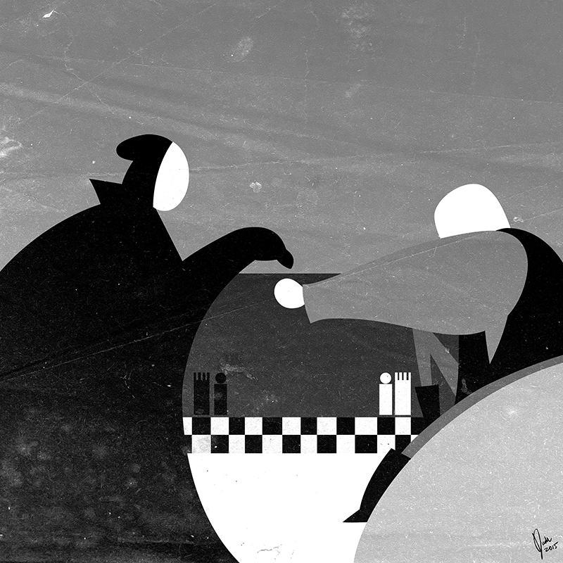 12102016-xadrez-com-a-morte_o-setimo-selo