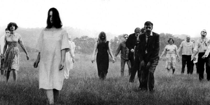 25102016-a-noite-dos-mortos-vivos