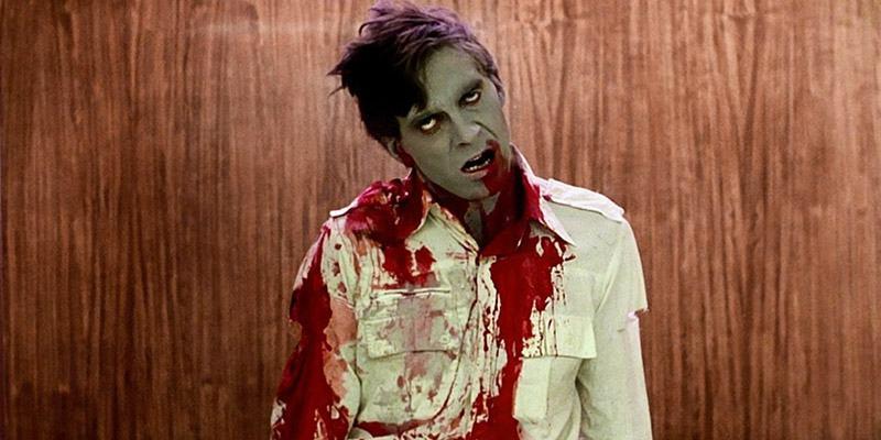 25102016-despertar-dos-mortos