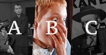 17112016-filmes-letras-do-alfabeto