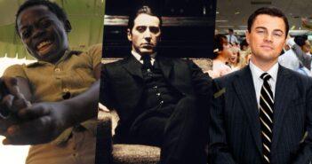 19112016-filmes-poder-corrompe