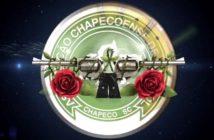 29112016-chapecoense