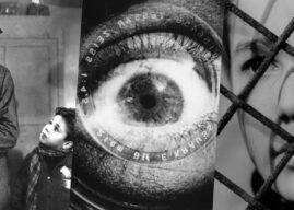 Esqueça a faculdade de cinema! Aprenda com estes 50 filmes