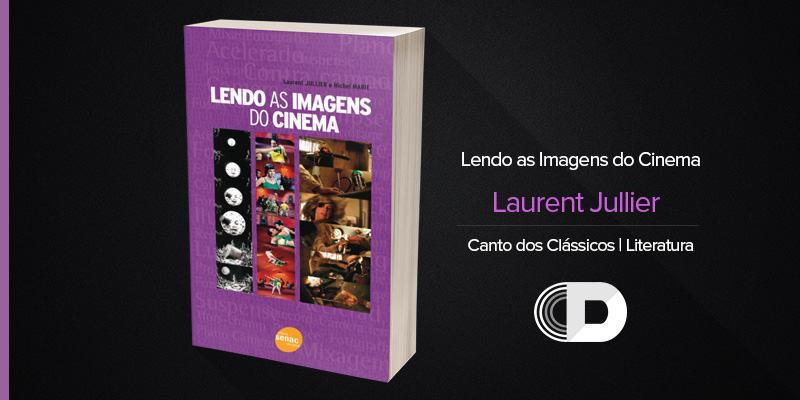 29112016_livros_sobre_cinema_1