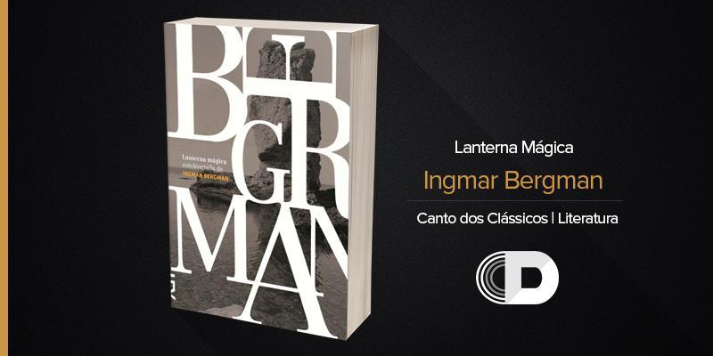 29112016_livros_sobre_cinema_10