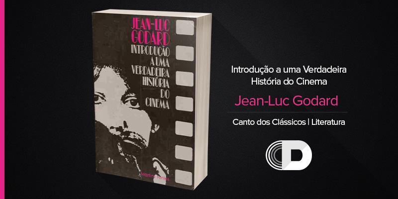 29112016_livros_sobre_cinema_2