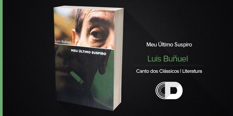 29112016_livros_sobre_cinema_3