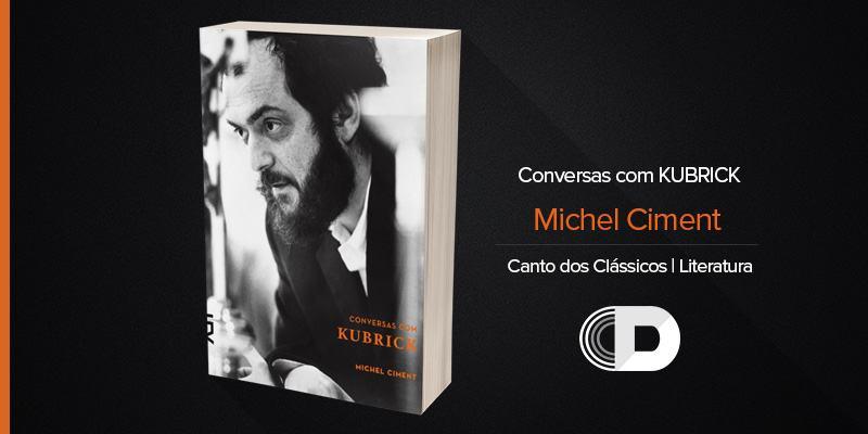 29112016_livros_sobre_cinema_4