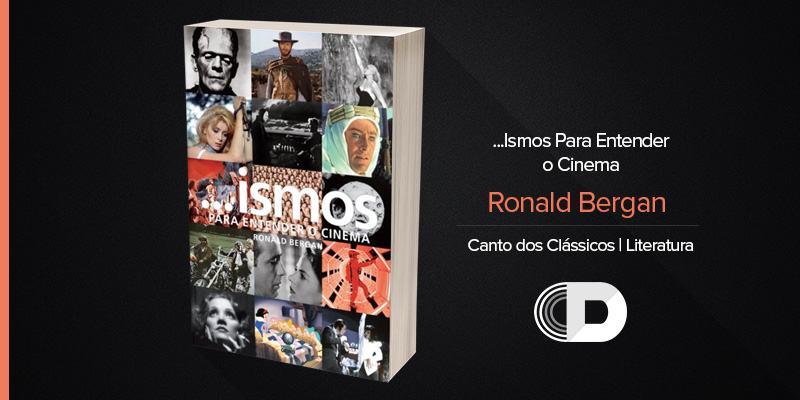 29112016_livros_sobre_cinema_6
