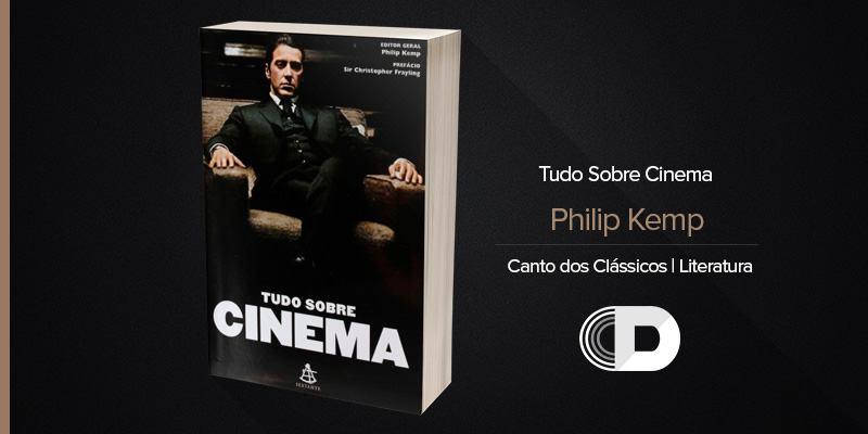 29112016_livros_sobre_cinema_7