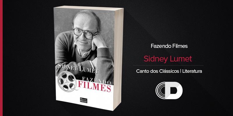 29112016_livros_sobre_cinema_8