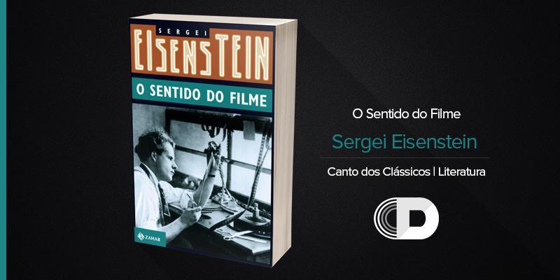 29112016_livros_sobre_cinema_9
