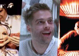 99 filmes MINDFUCK para estragar sua cabeça parte 2/5