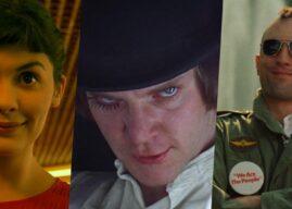 10 ótimos filmes que muitas pessoas acham superestimados