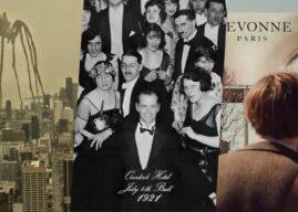 10 filmes onde as últimas cenas mudam toda a história