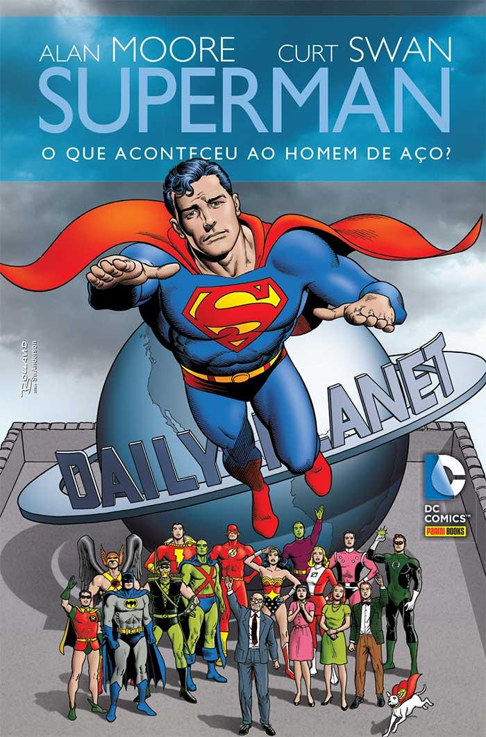 28122016_ler-quadrinhos-11