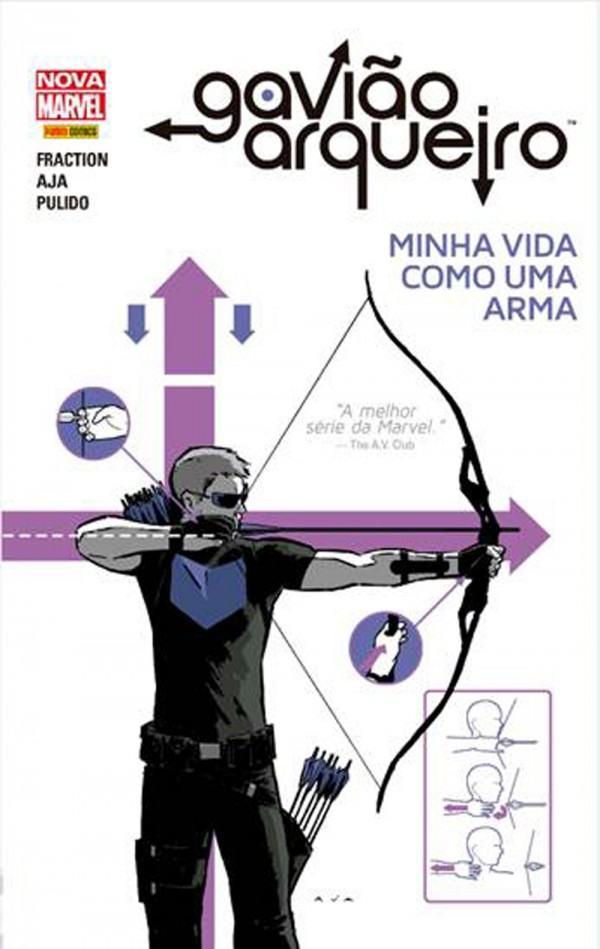 28122016_ler-quadrinhos-4