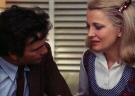 Uma Mulher Sob Influência – 1974 (Resenha)