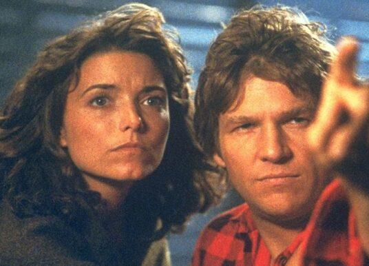 Starman – O Homem das Estrelas – 1984 (Resenha)
