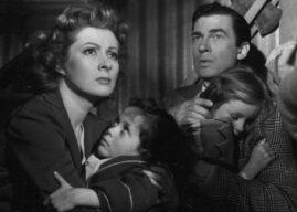 Rosa de Esperança – 1942 (Resenha)
