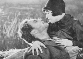 Aurora – 1927 (Resenha)