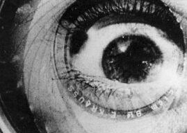 Um Homem com uma Câmera – 1929 (Resenha)