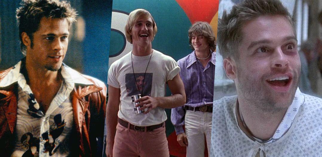 Os 20 Melhores Filmes Cult Dos Anos 90 Canto Dos Clássicos