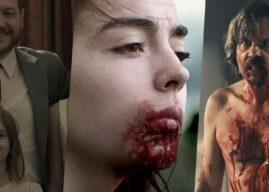 10 filmes chocantes e perturbadores para quem é corajoso