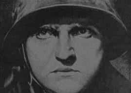 CDCCast #02 – 3 filmes de Guerra que você precisa assistir