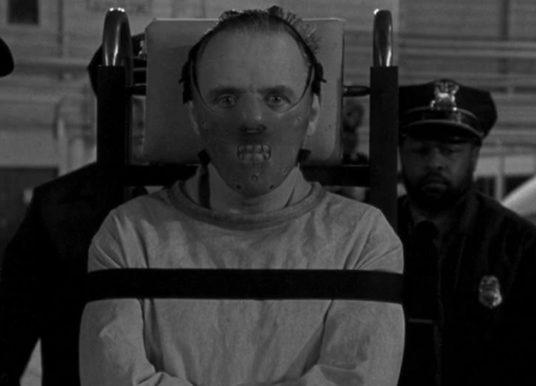 CDCCast #03 – O Crime no cinema em 3 ótimos filmes