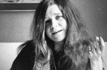 10 músicas para conhecer Janis Joplin