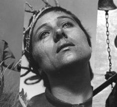 10 filmes incríveis para conhecer o cinema espiritual de Carl Theodor Dreyer