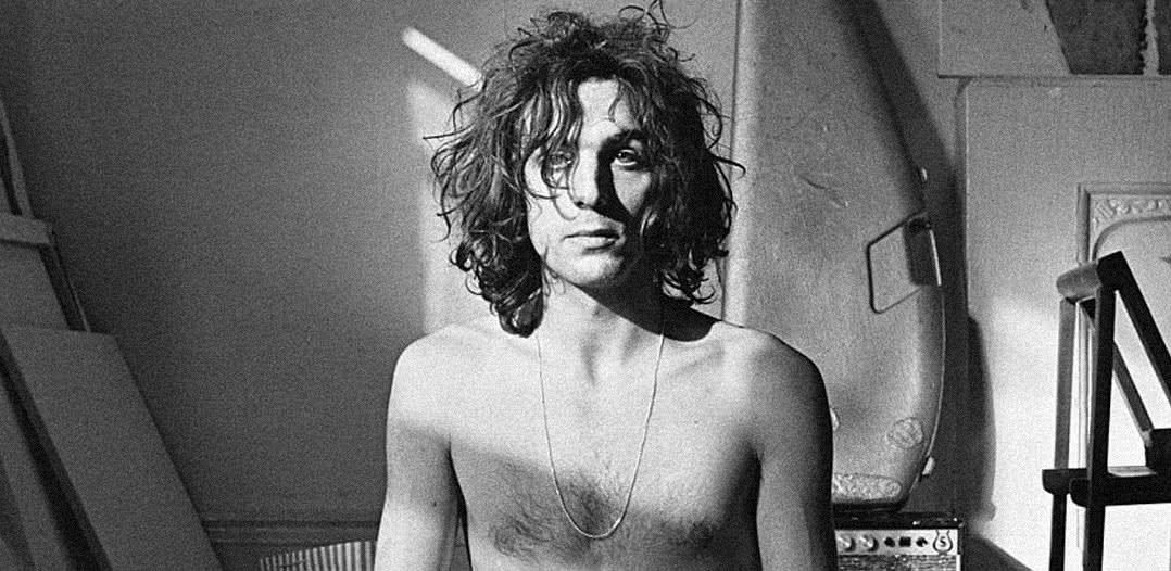 Syd Barrett - Melhores Músicas