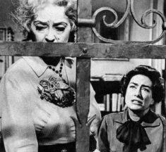 O que Terá Acontecido a Baby Jane? – 1962 (Resenha)