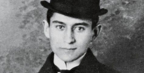 4 ótimos livros de Franz Kafka para ler, DE GRAÇA (PDF)