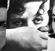 10 filmes essenciais do surrealismo
